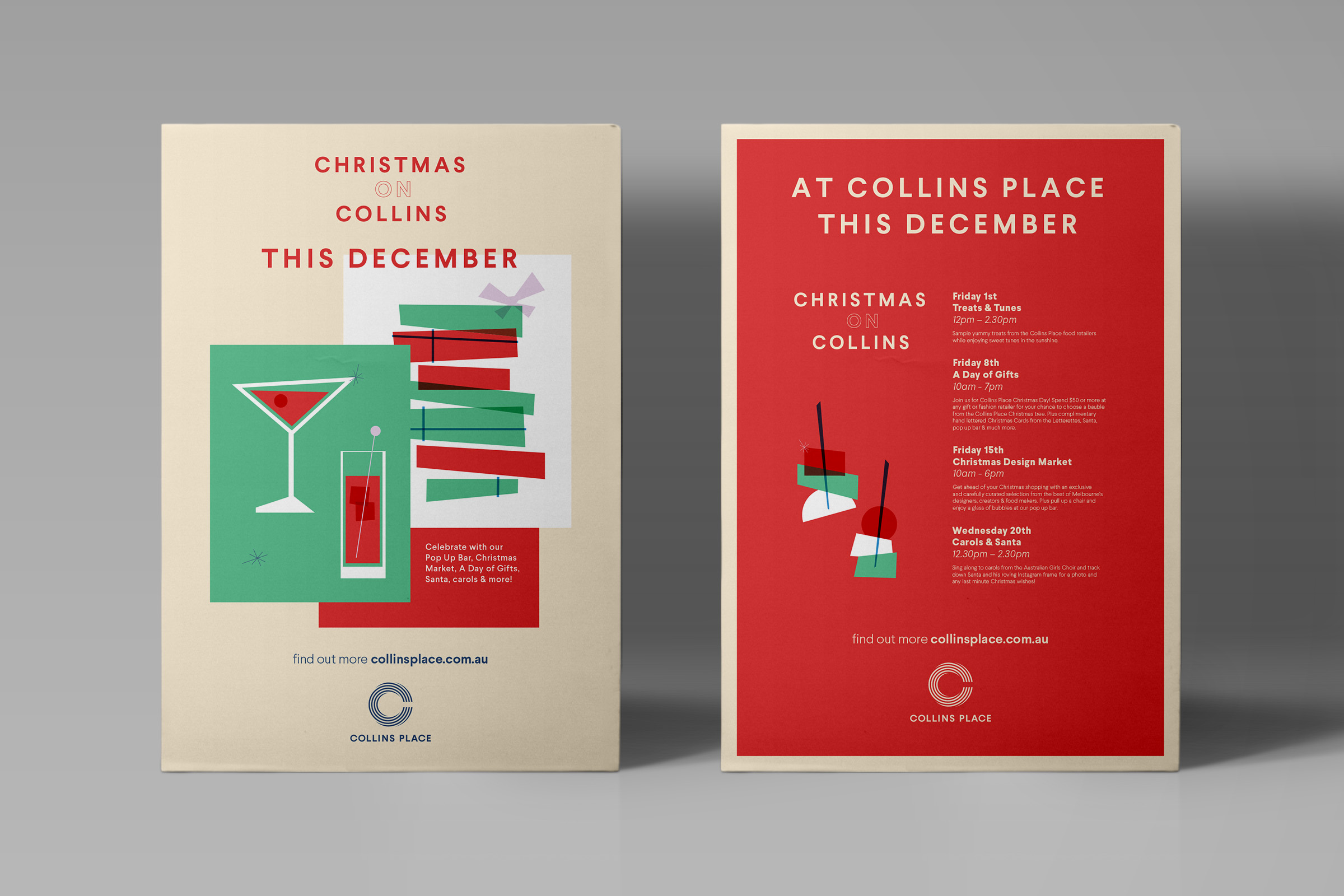 CollinsPlace-A1Posters.jpg