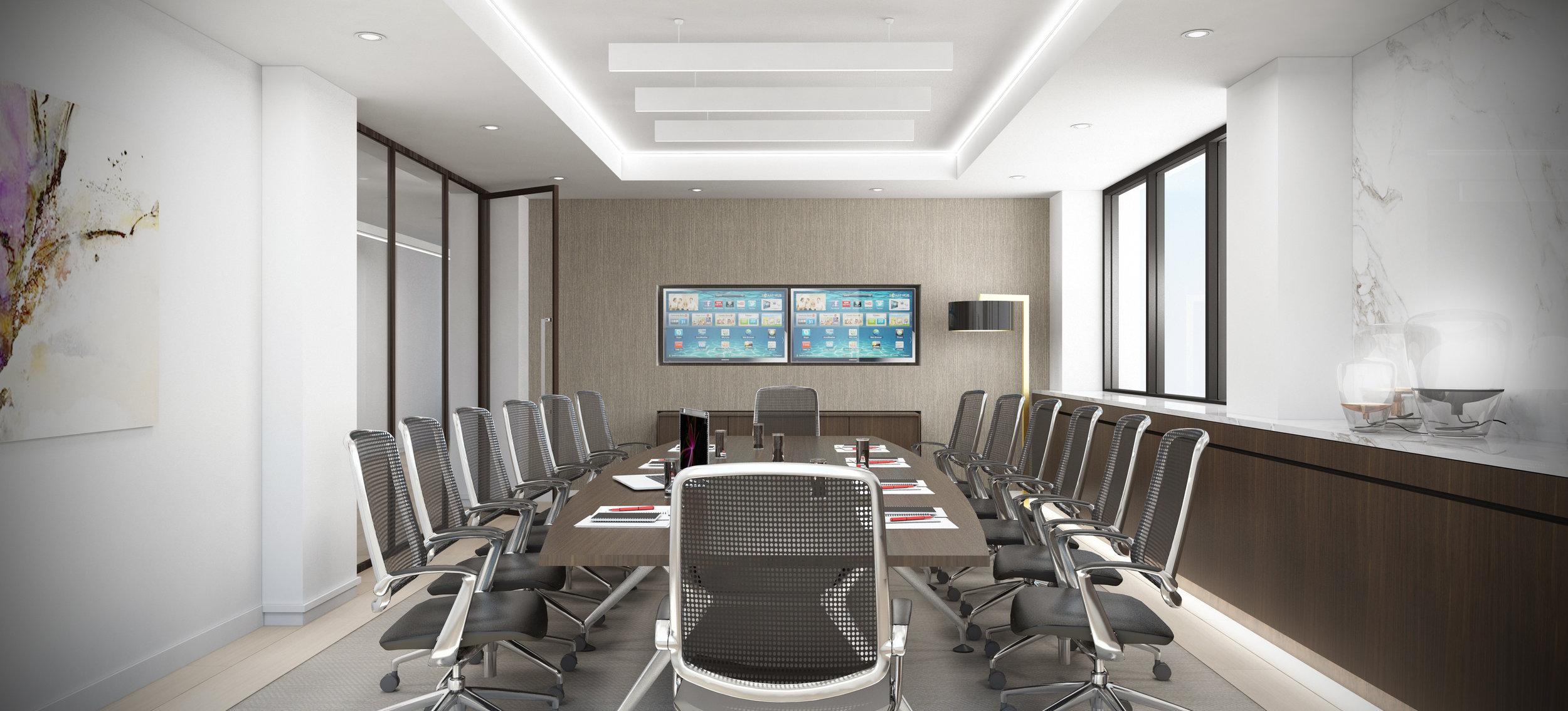 Boardroom High 2.jpg