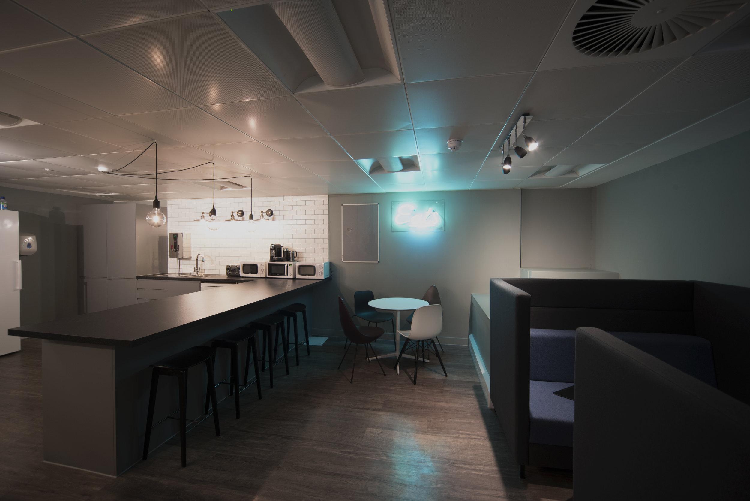 Incisive Kitchen.jpg