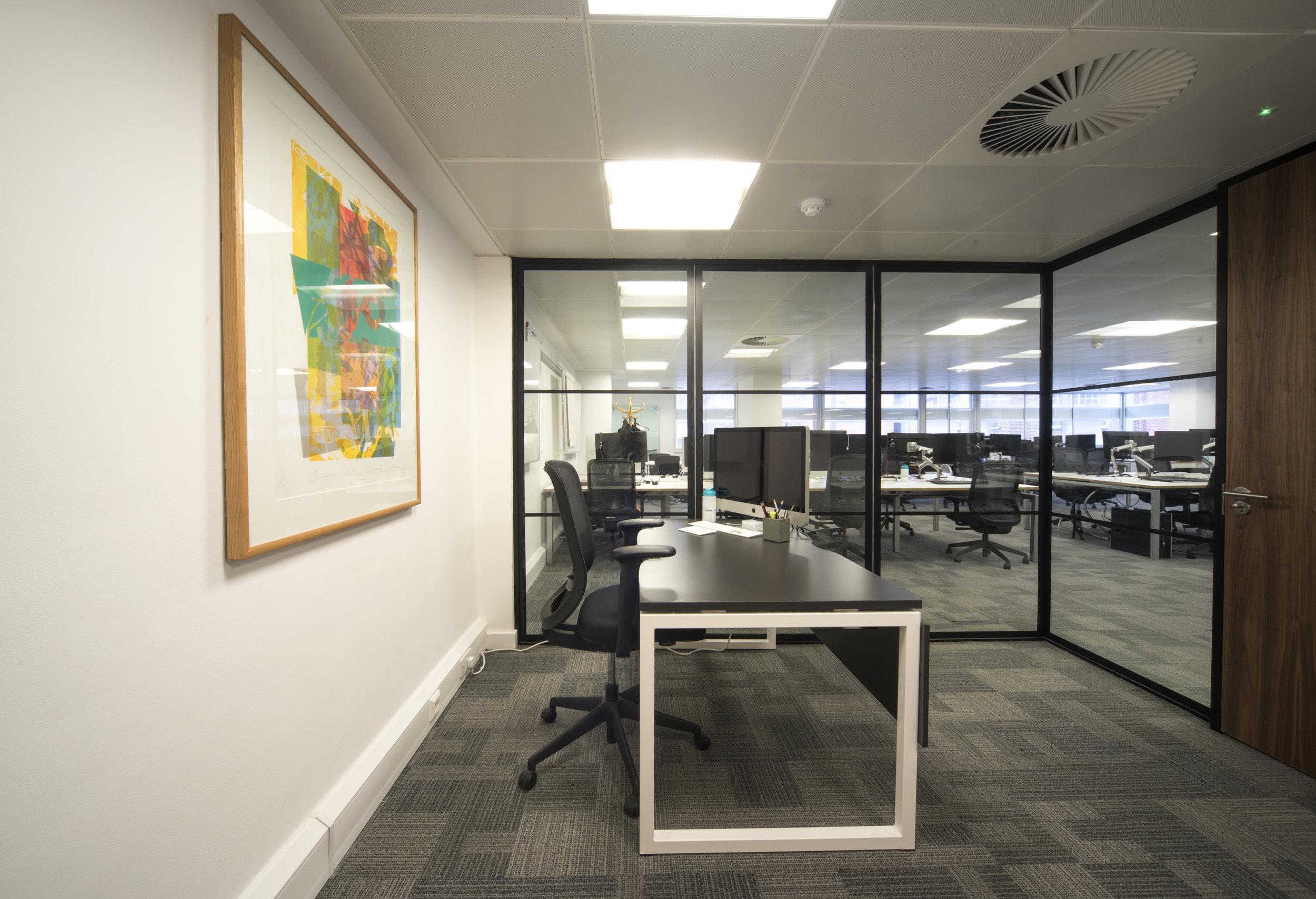 Incisive Exec Office 2.jpg