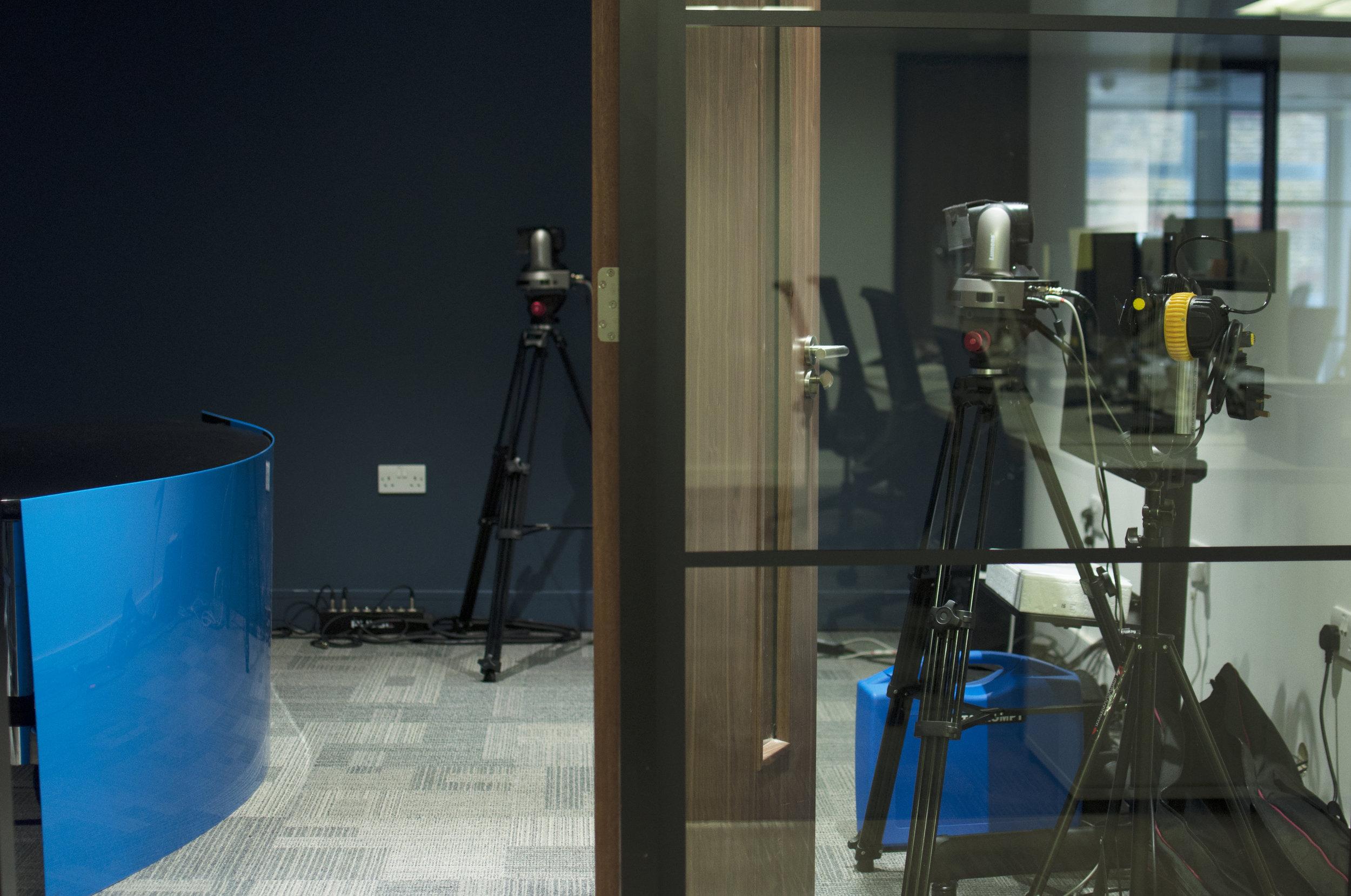 Incisive recording studio.jpg