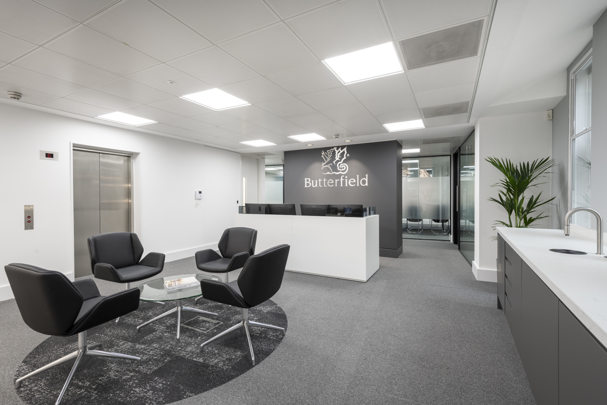Butterfield Mortgages - Cityspace - Sikora Photography Ltd -Small-26.jpg
