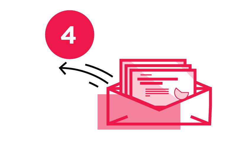 slide5-diseno.presentaciones-feedback.png