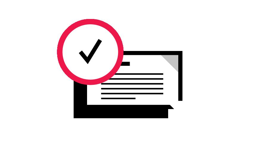 slide5-diseno-presentaciones-prueba-descarga.png