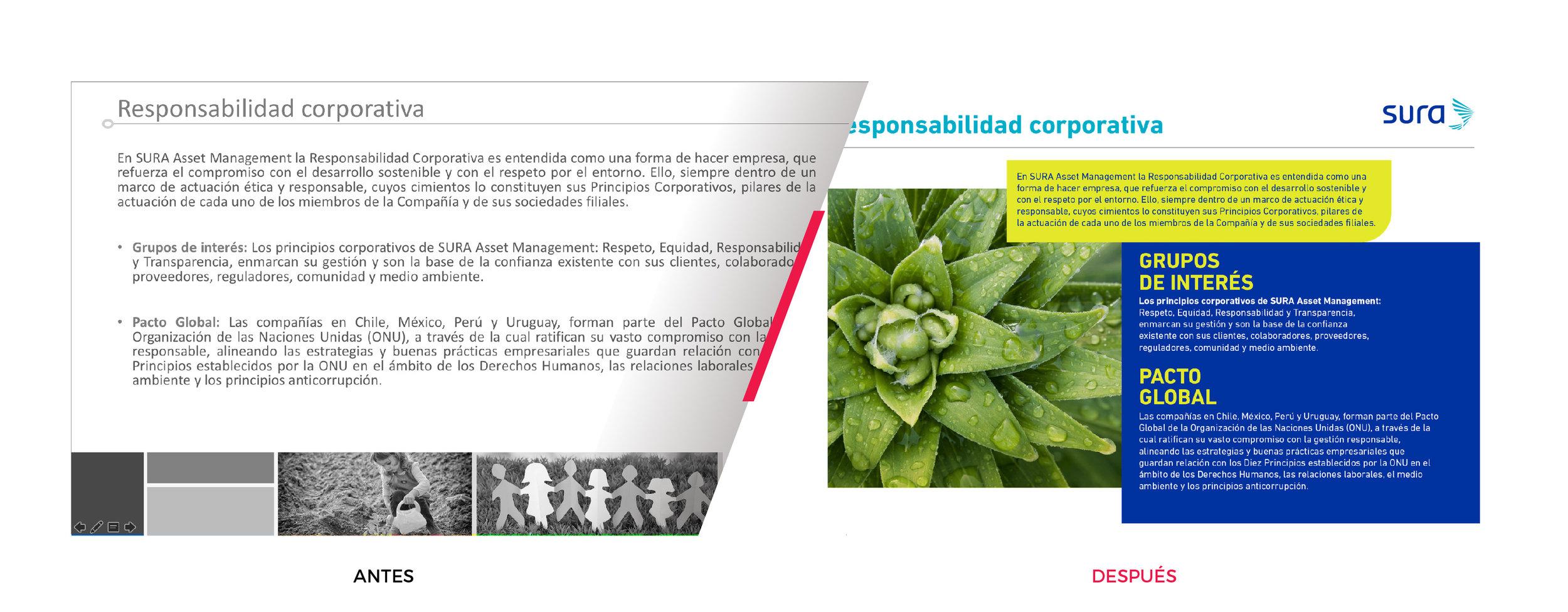 slide5-sura-diseno-presentaciones