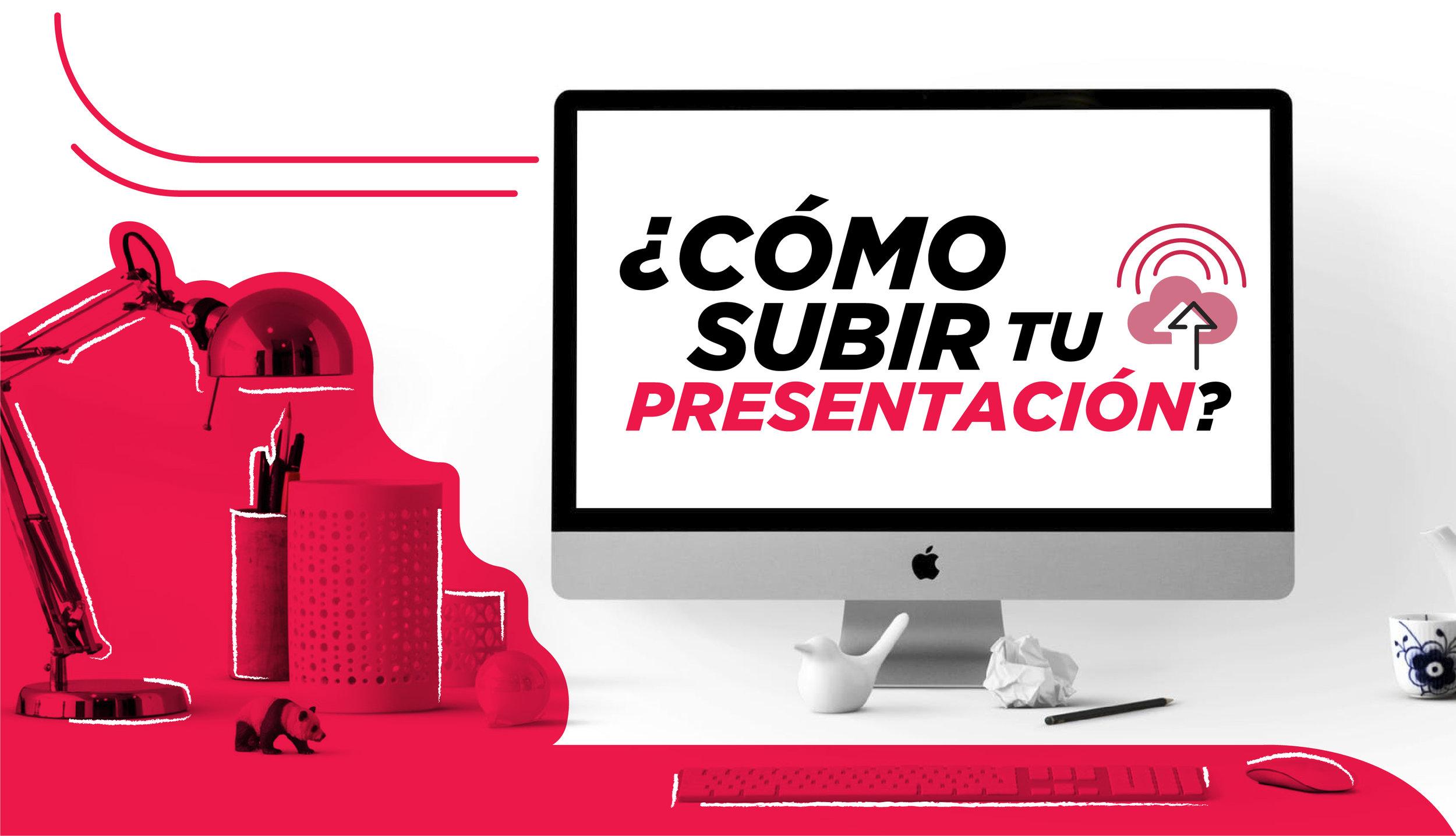 Como_Subir_Tu_Presentacion.jpg