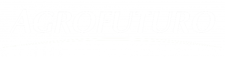 Logo+agrofuturo.png