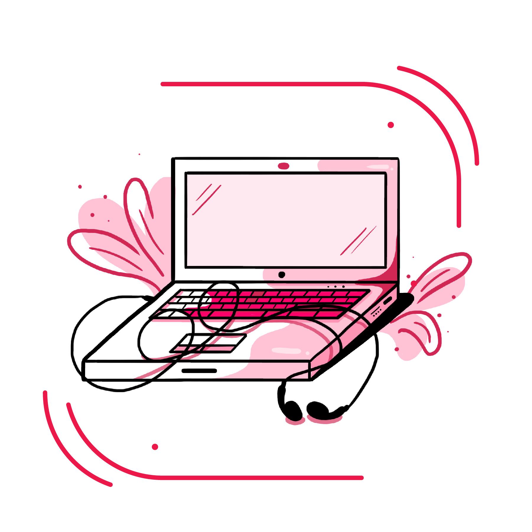 Computador-slide5