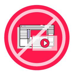 slide5-diseno-presentaciones-novideo.png