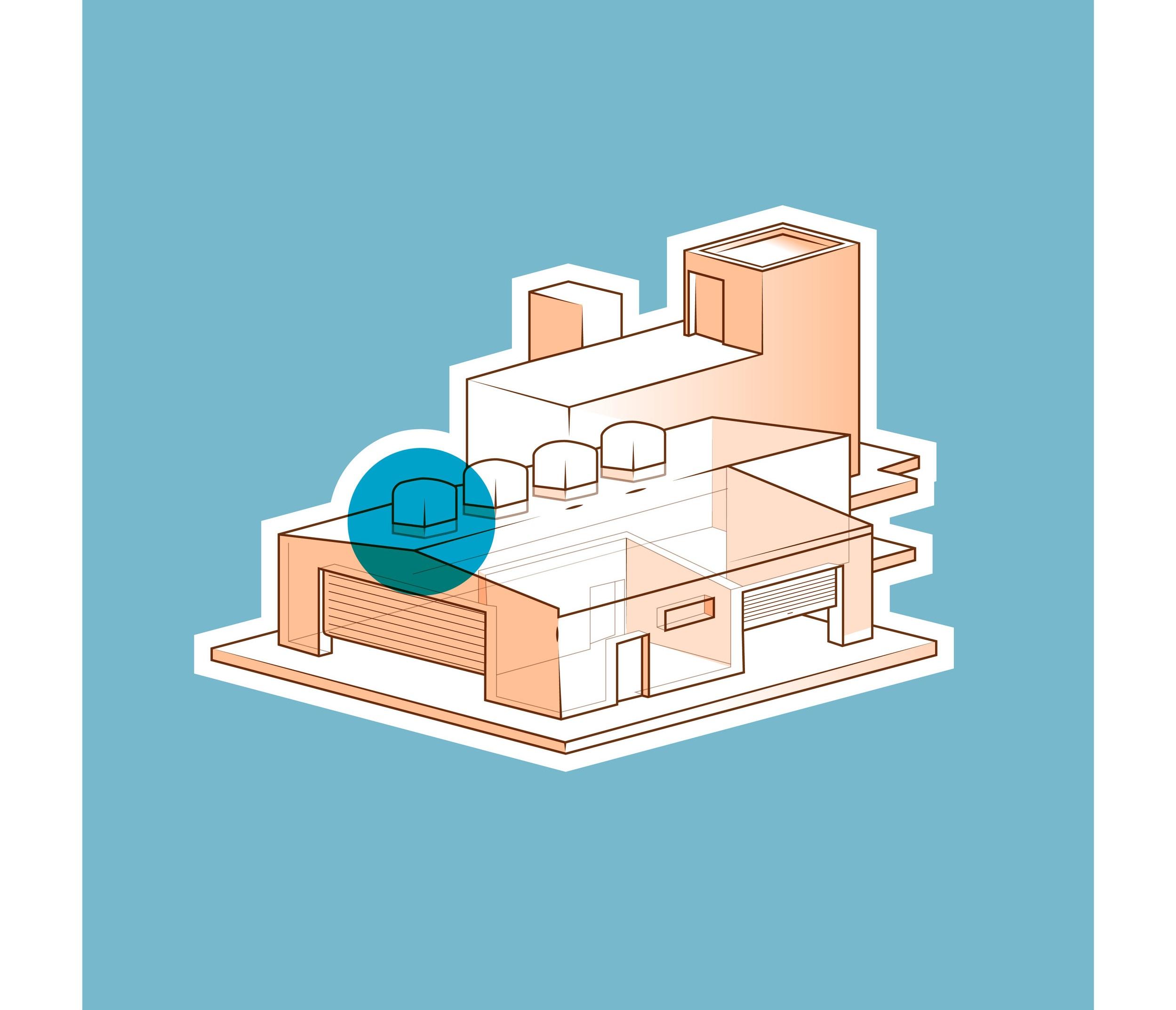slide5-diseno-presentaciones-ilustraciones.jpg