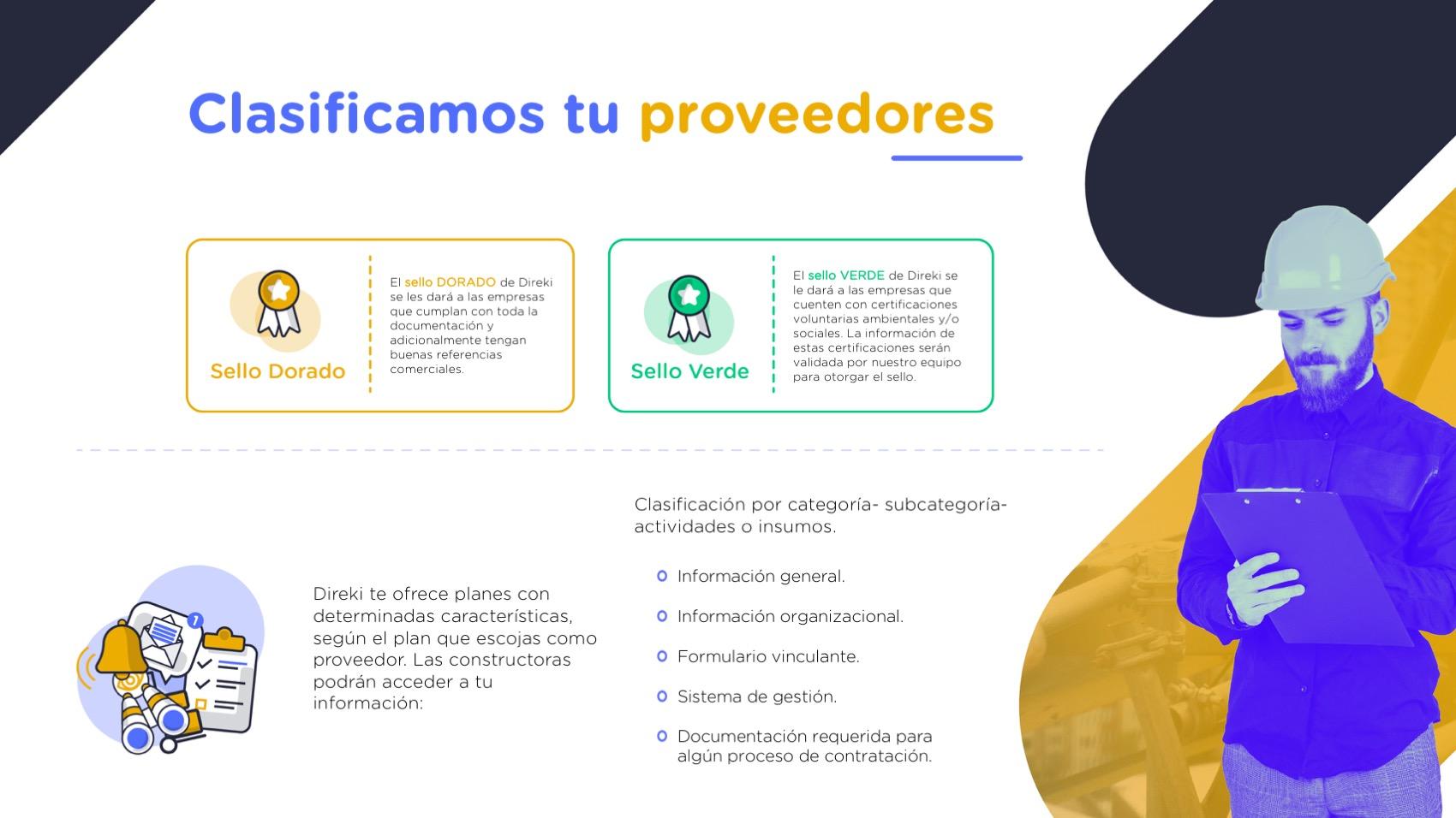 Diapositiva3.jpeg