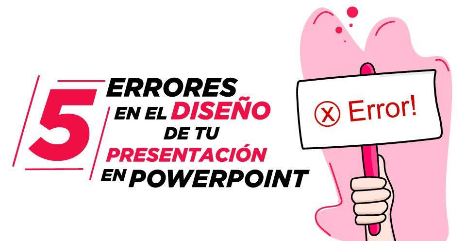 diseno-presentaciones.png