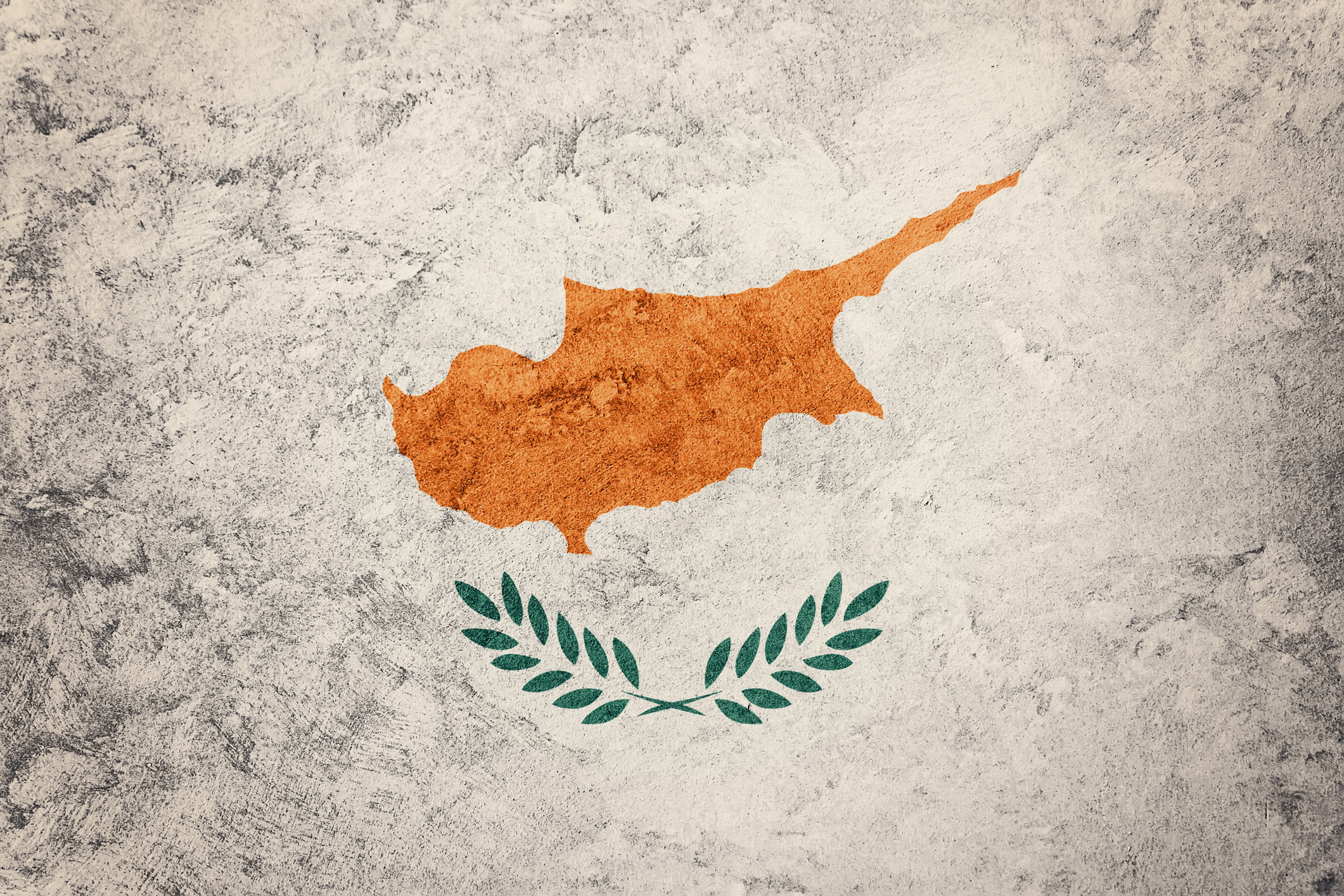 Why Cyprus as an International Business Centre    Learn more