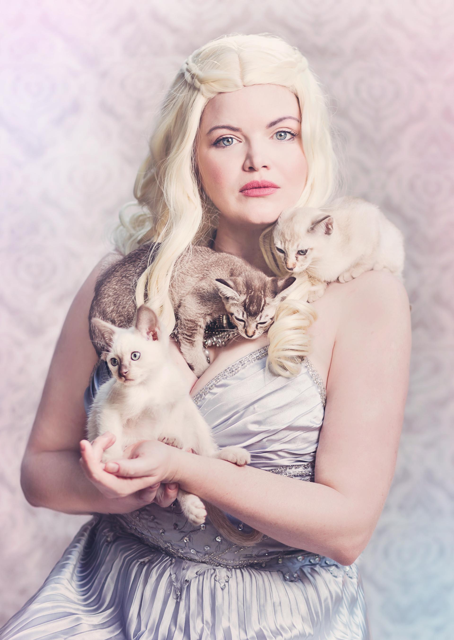 Image courtesy of the amazing Aurelie of  Whisper and Sing Photography .