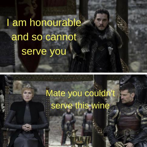 GoT7 serve meme.png