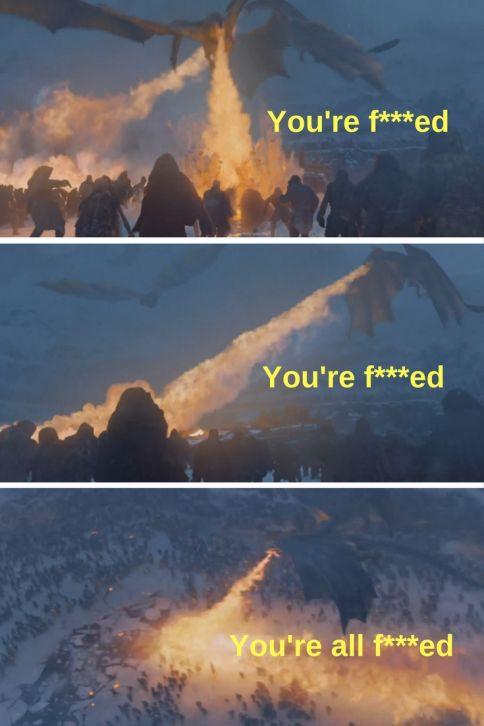 GOT dragon f---ed.jpg