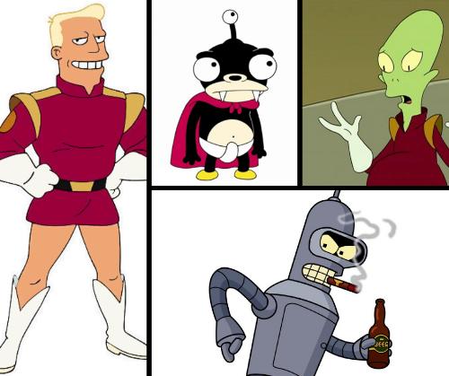 Futurama doctor (1).png