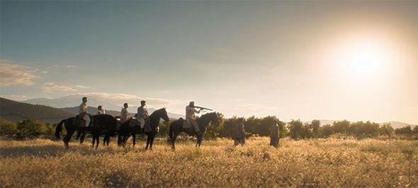 doctor6 horses.jpg