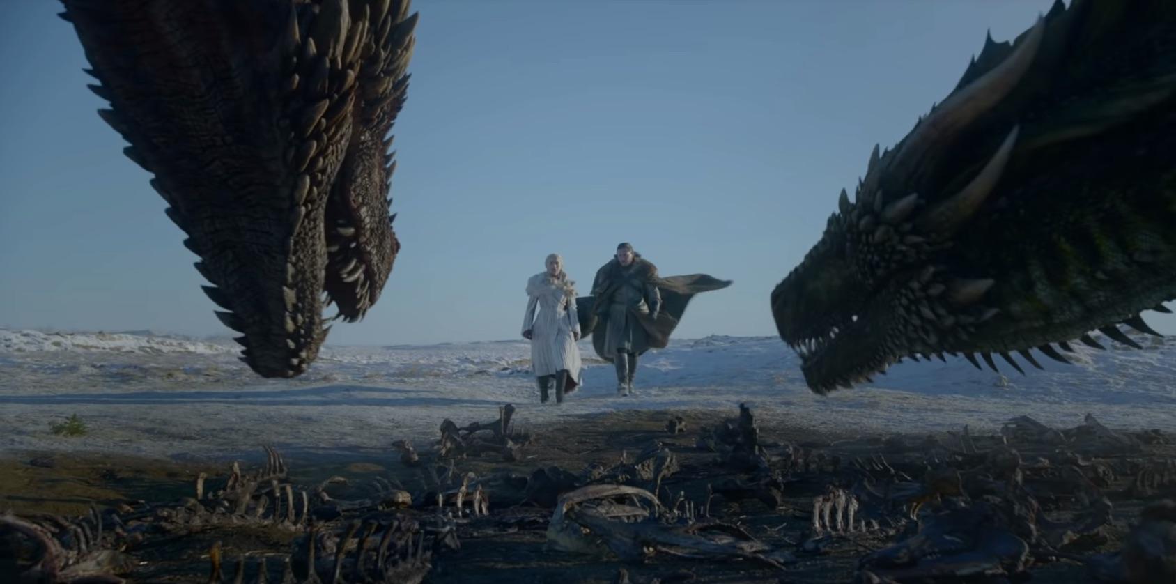 2 Dragon 2 Furious
