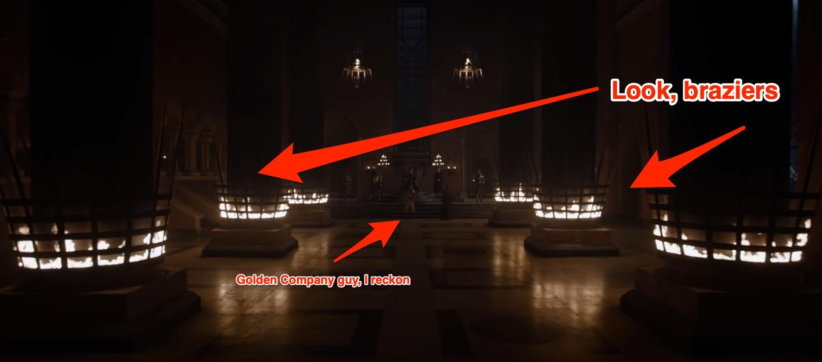 S8 throne room.jpg