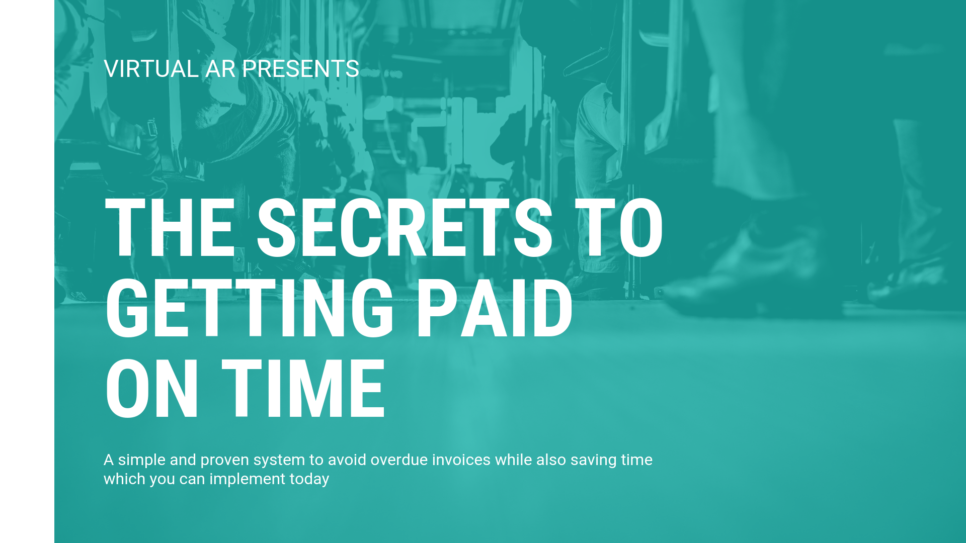 Getpaid ontime