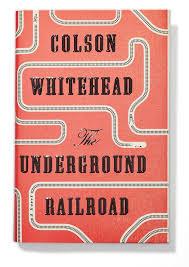 Underground Railroad book.jpg