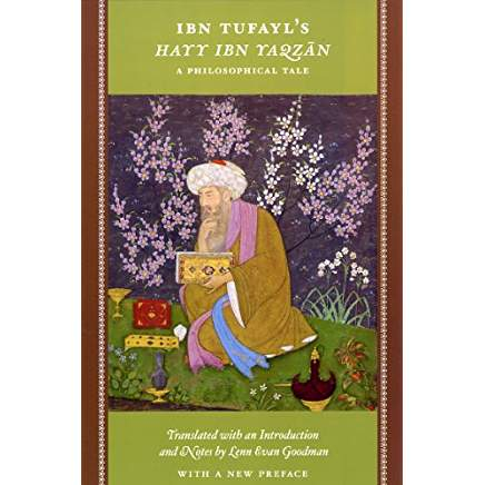 ibn tufayl book.jpg