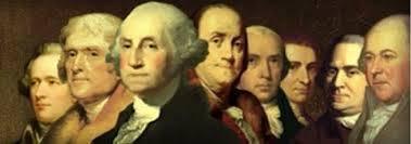 american founders.jpg