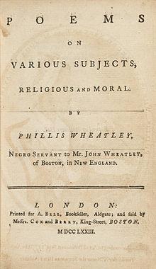 phillis wheatley poems book.jpg
