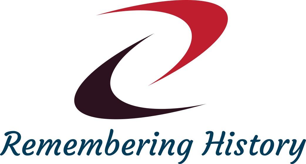 Logo rememberinghistory.jpg