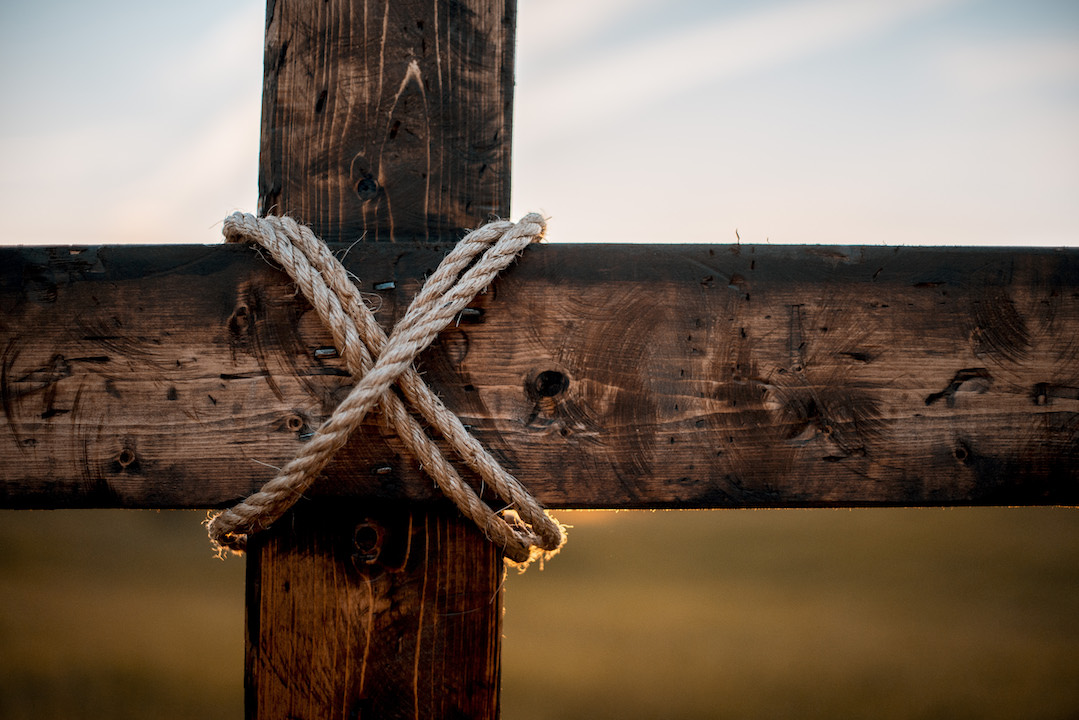 Welcome - So glad you stopped by! Let me tell you a little bit about Prairie Edge Church. We're a community of believers in Jesus Christ that has a vision to be fully alive and fully passionate for our Lord and Savior - and we strive to be
