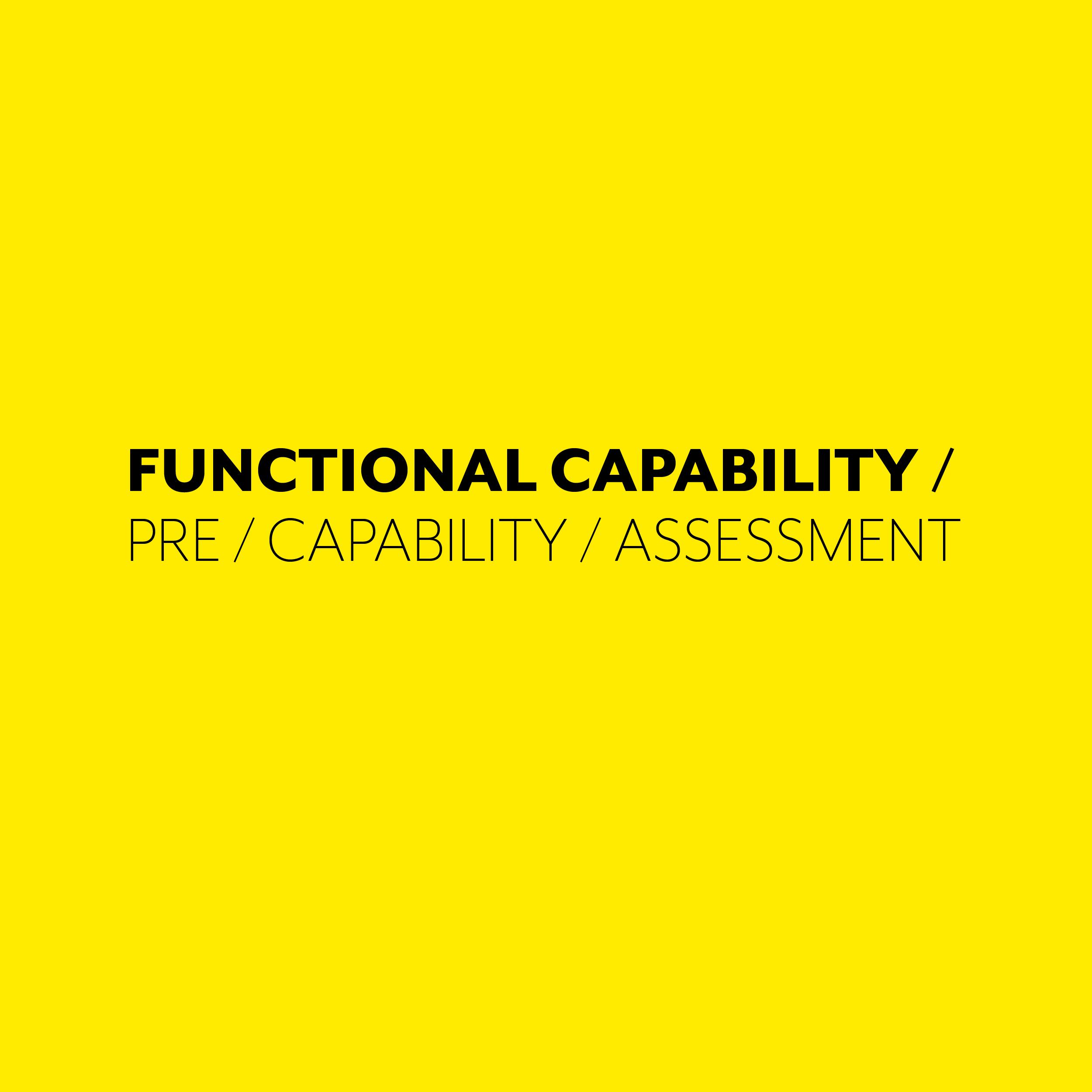 FUNCTIONAL CAPABILITY ASSESSMENT.jpg