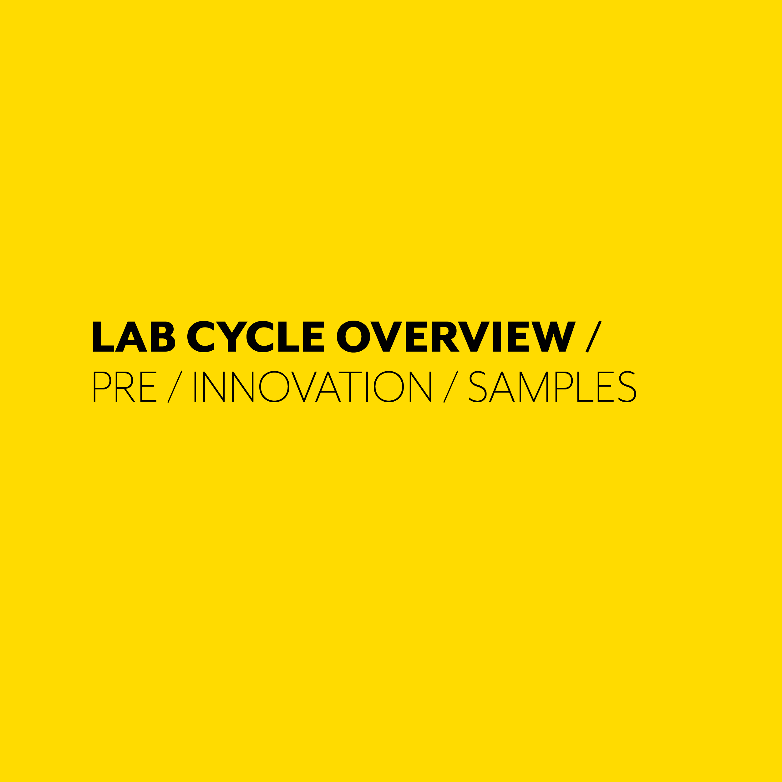 LAB CYCLE OVERVIEW.jpg
