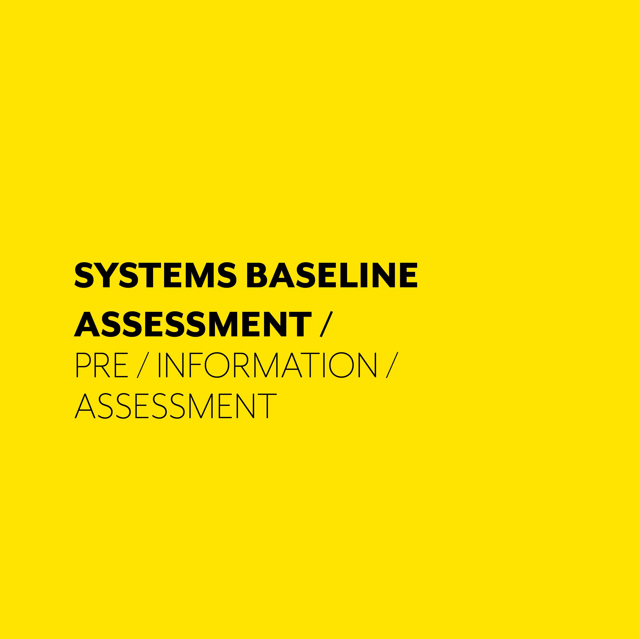 SYSTEMS BASELINE ASSESSMENT.jpg
