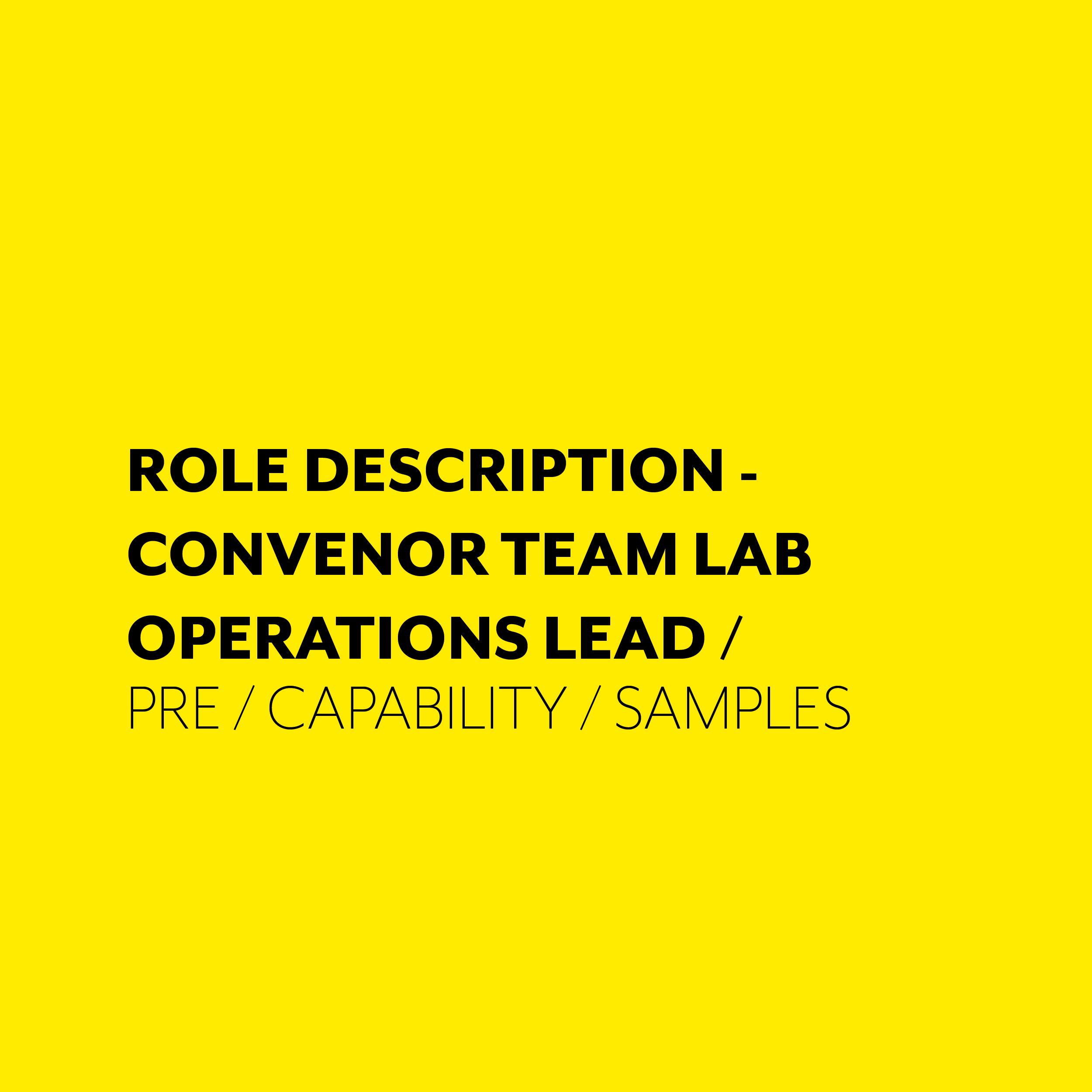 CONVENOR TEAM LAB OPERATIONS LEAD2.jpg