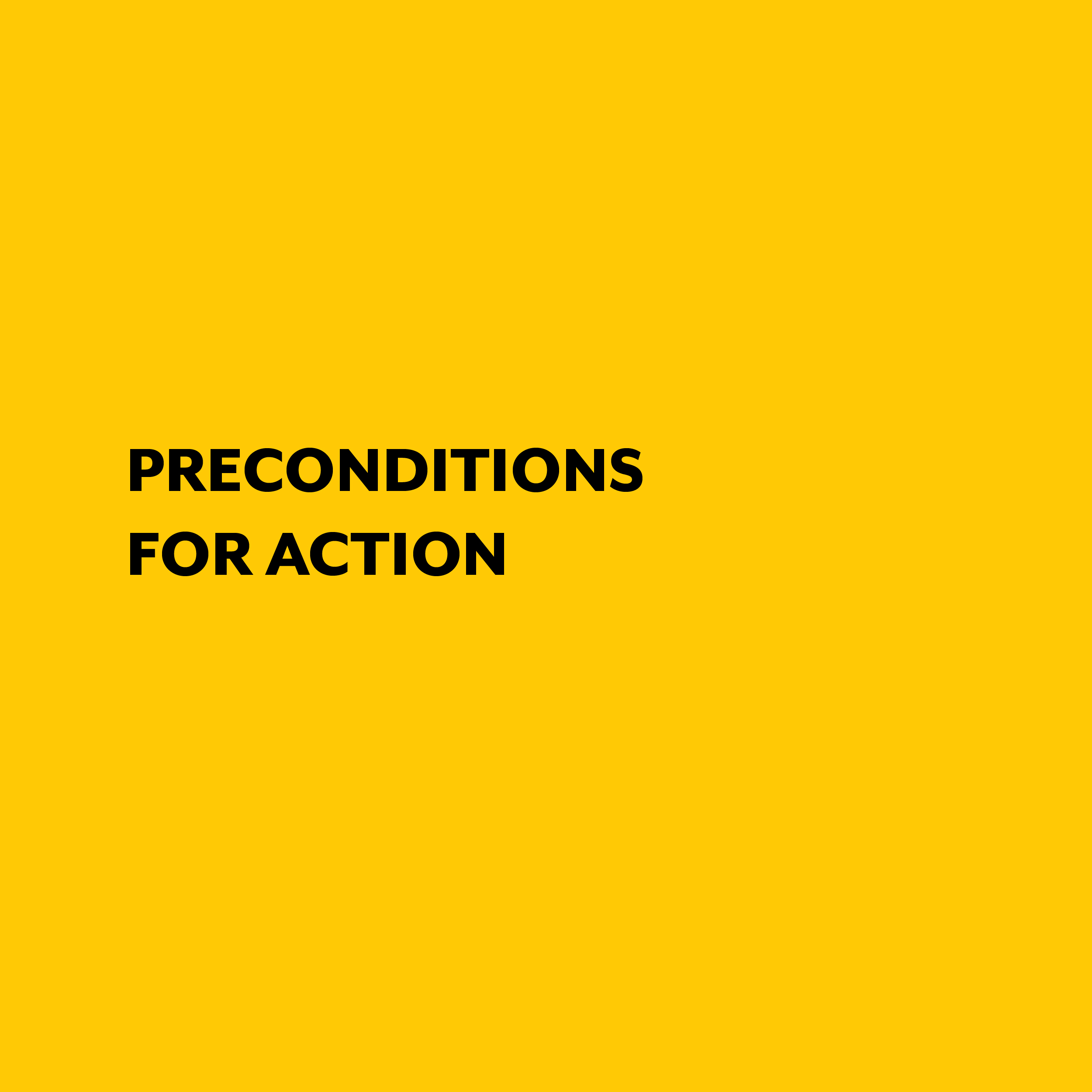 PRECONDITIONS FOR ACTION.jpg