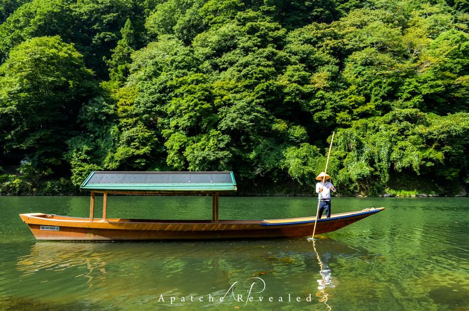 Arashiyama---river.jpg