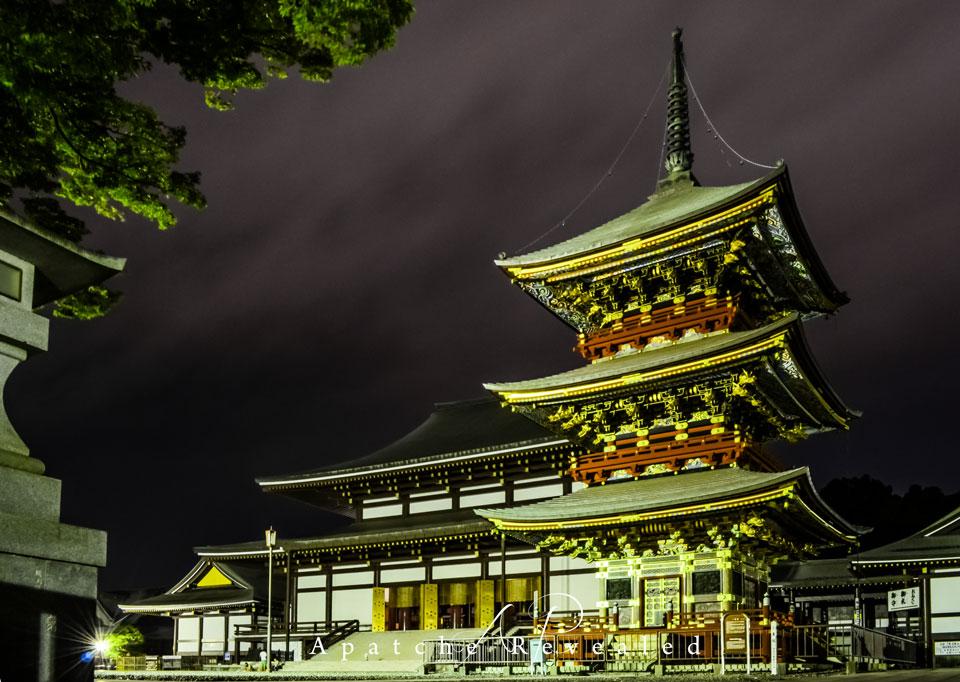 Narita-Narita-san-Temple-top.jpg