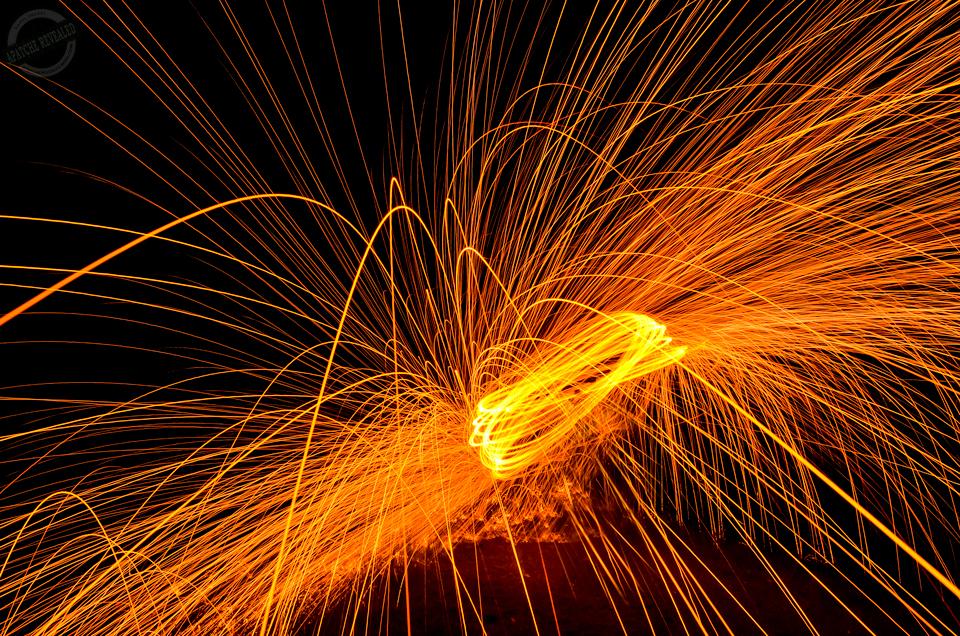 Steel-Wool-3.jpg