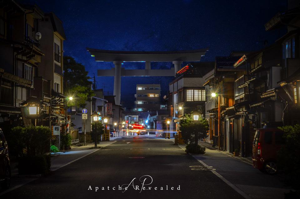 Takayama-pole.jpg