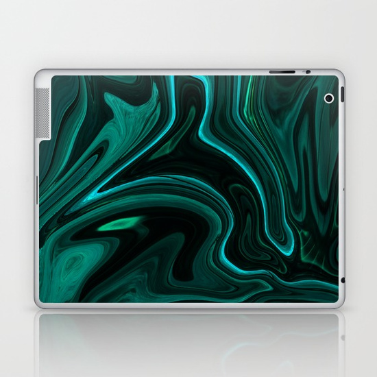 LAPTOP & IPAD SKIN IPAD