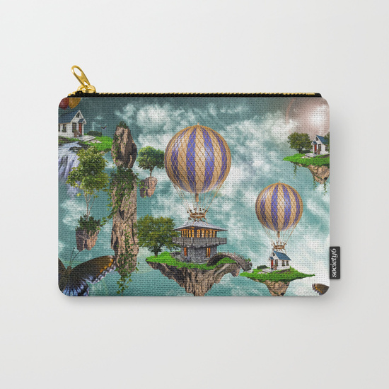 balloon-house564370-carry-all-pouches.jpg