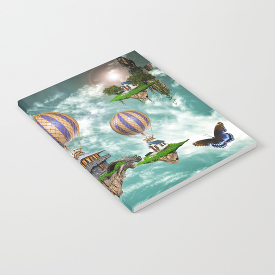 balloon-house564370-notebooks.jpg