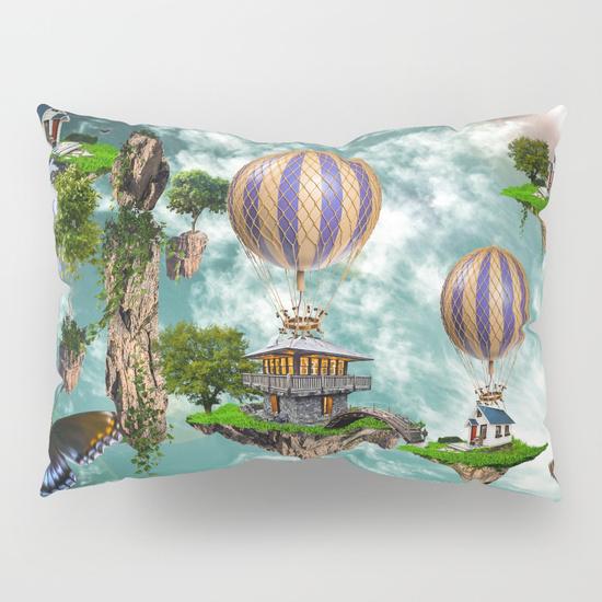 balloon-house564370-shams.jpg