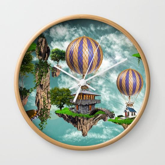 balloon-house564370-wall-clocks.jpg