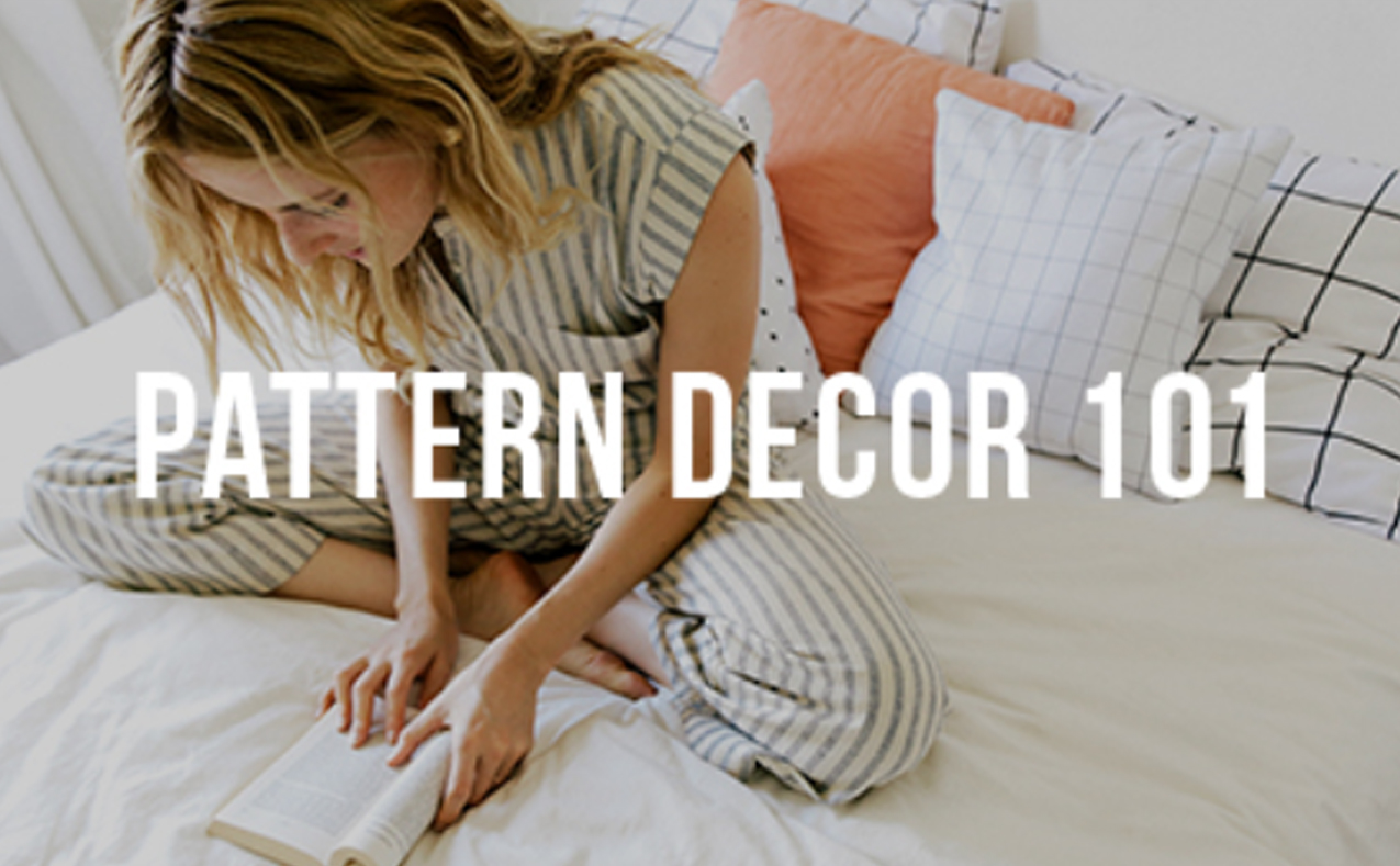 Pattern Decor.jpg