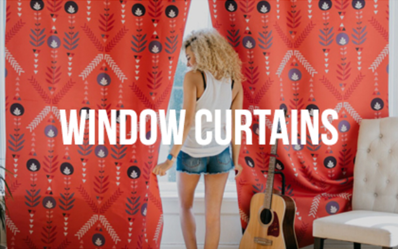 Window Curtains.jpg