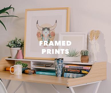 framed-prints.jpg