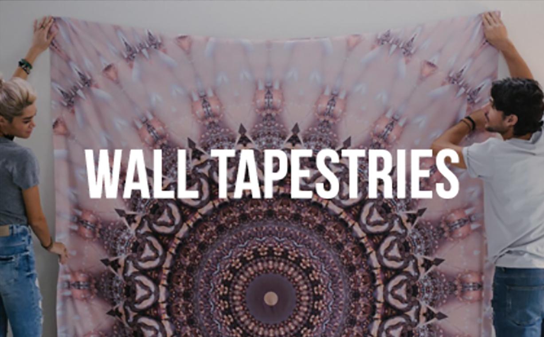 Wall Tapesties.jpg