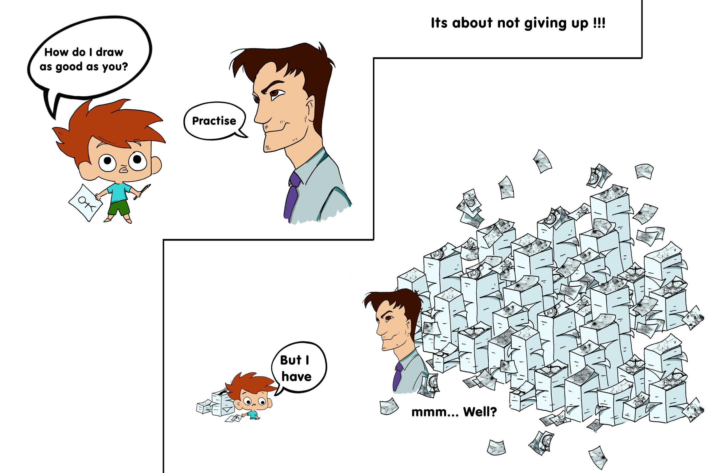 Practise comic.jpg